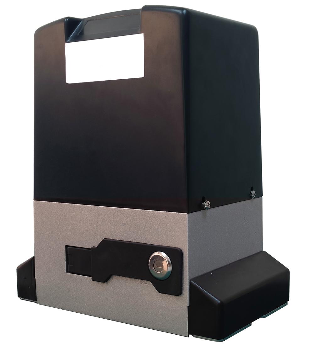 Meccanismo porta schiebetor motore cancello scorrevole set bis 2000 kg ebay - Meccanismo porta scorrevole ...