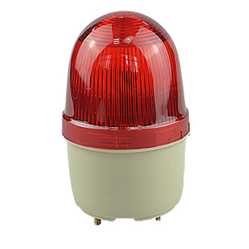 universelle 12-220v DC//AC Leuchte Blitzleuchte Lampe Blitzlampe